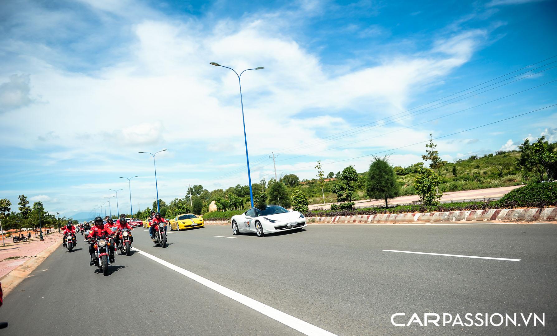 CP-Hành trình siêu xe CarPassion 2011 Day 2 (190).jpg