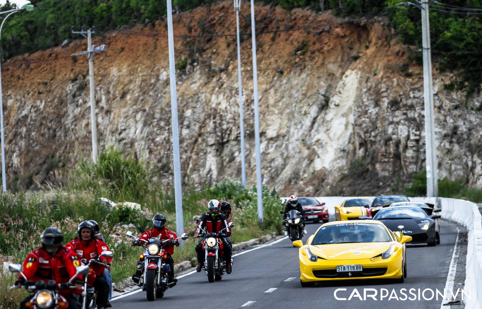 CP-Hành trình siêu xe CarPassion 2011 Day 2 (2).jpg