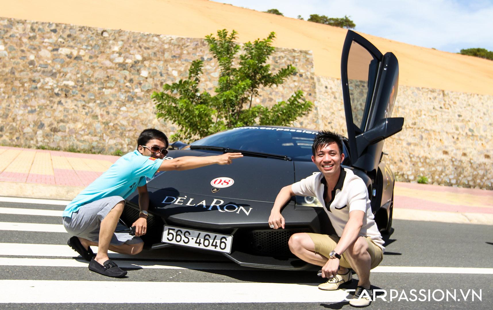 CP-Hành trình siêu xe CarPassion 2011 Day 2 (20).jpg