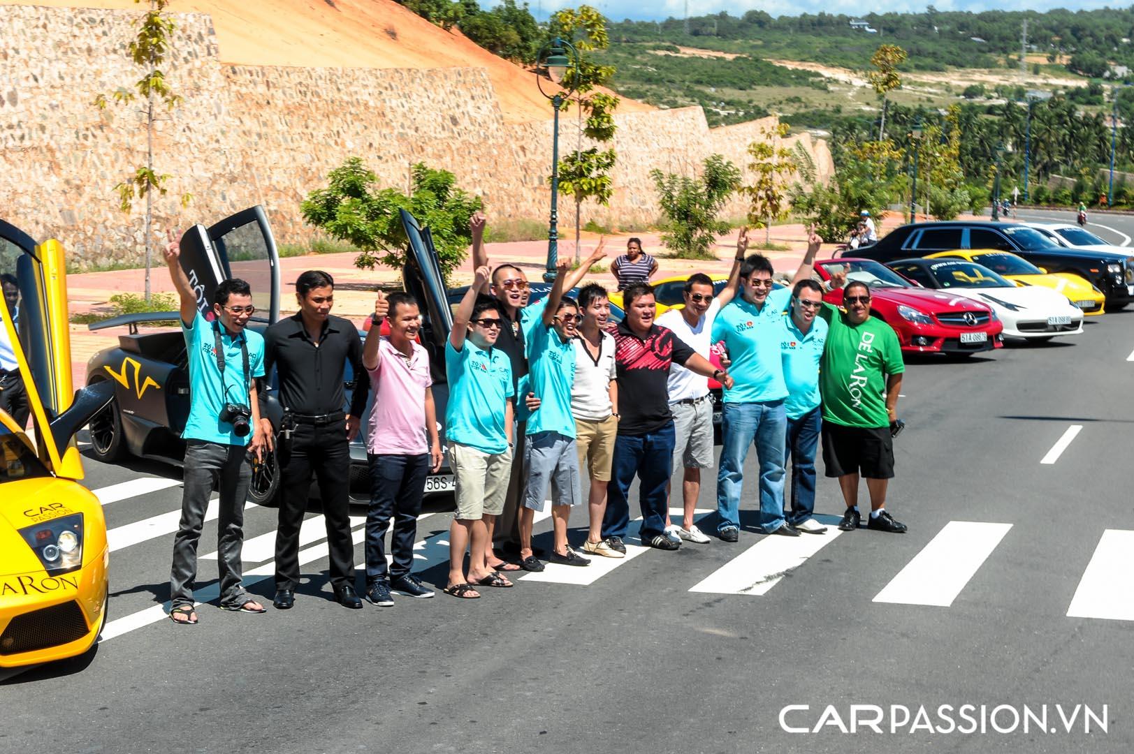 CP-Hành trình siêu xe CarPassion 2011 Day 2 (203).jpg