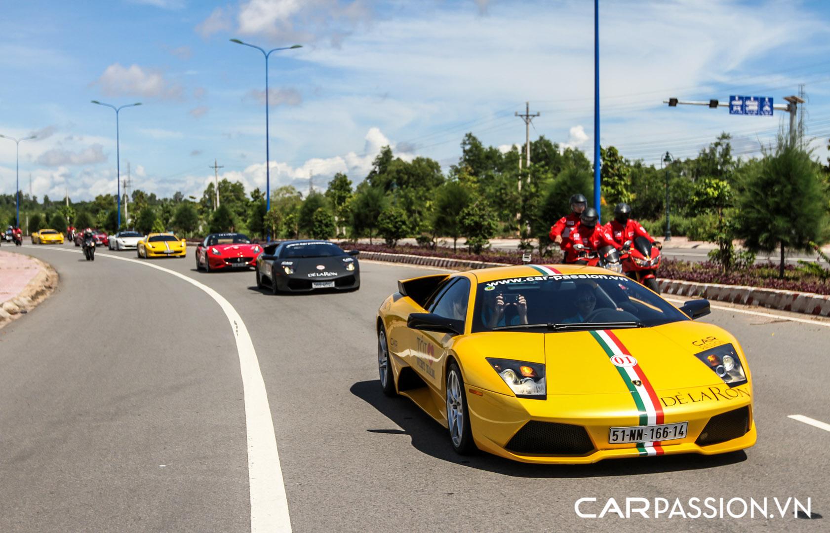 CP-Hành trình siêu xe CarPassion 2011 Day 2 (21).jpg