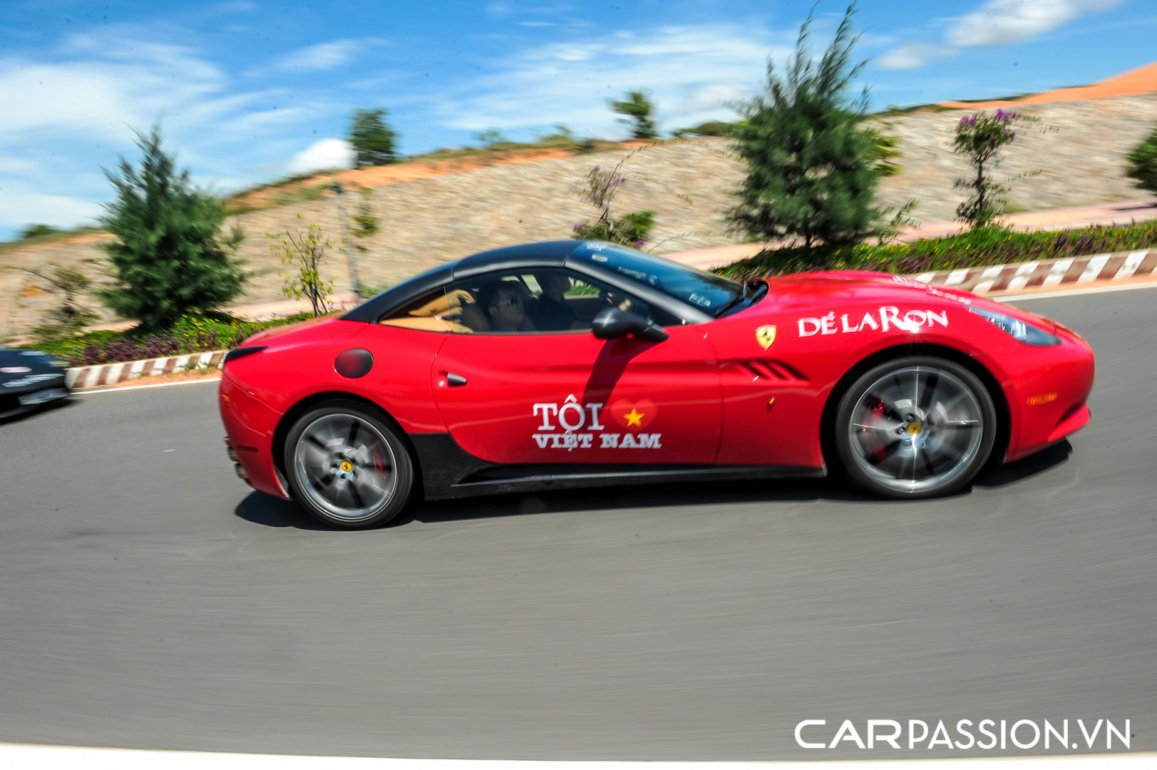 CP-Hành trình siêu xe CarPassion 2011 Day 2 (215).jpg