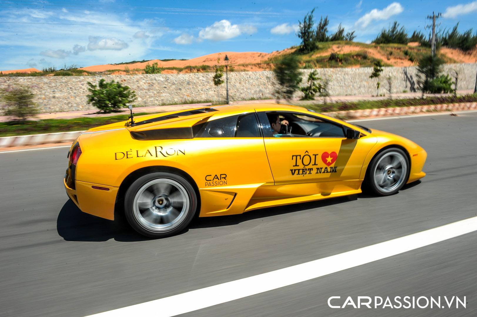 CP-Hành trình siêu xe CarPassion 2011 Day 2 (216).jpg