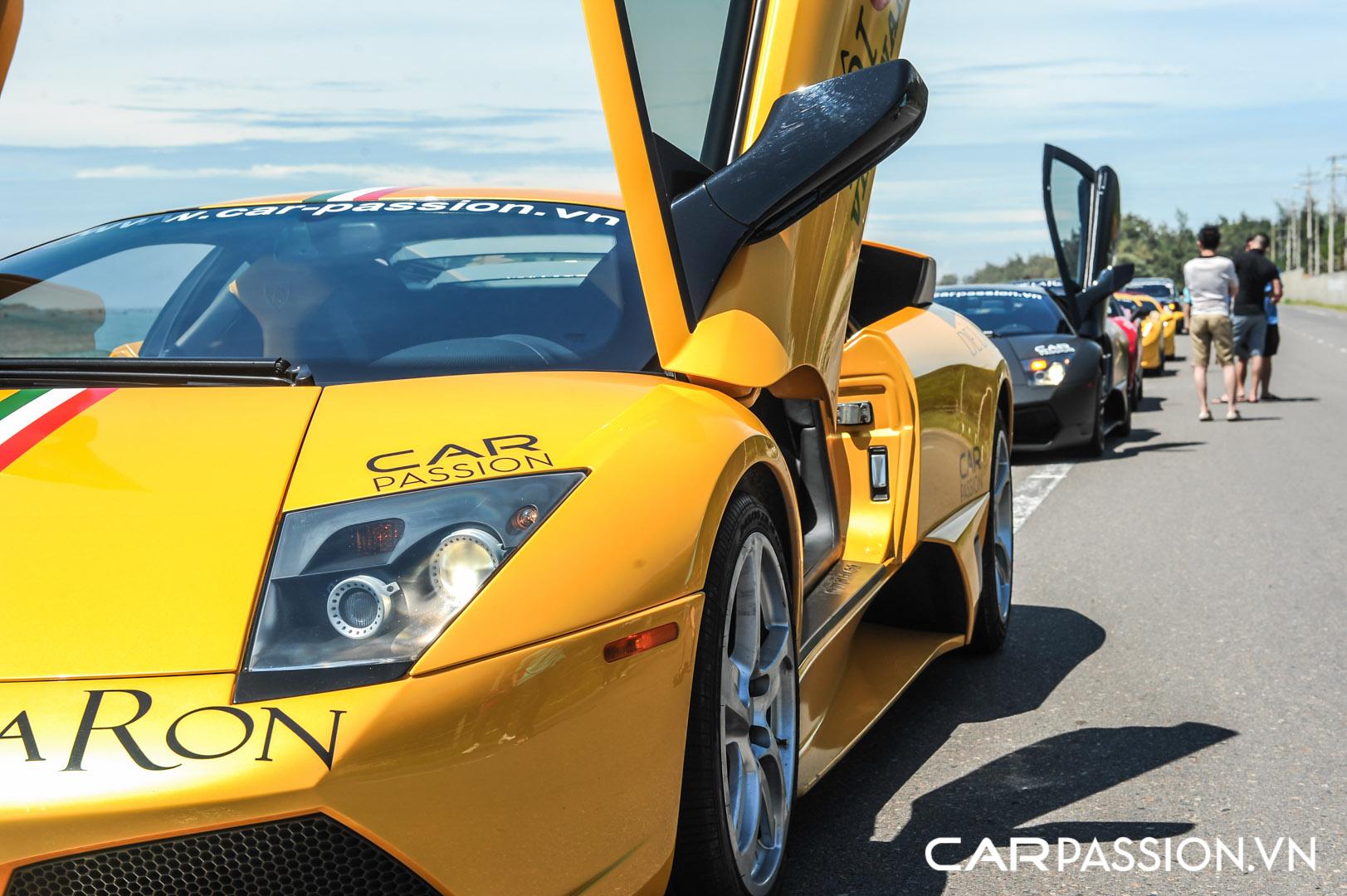 CP-Hành trình siêu xe CarPassion 2011 Day 2 (228).jpg