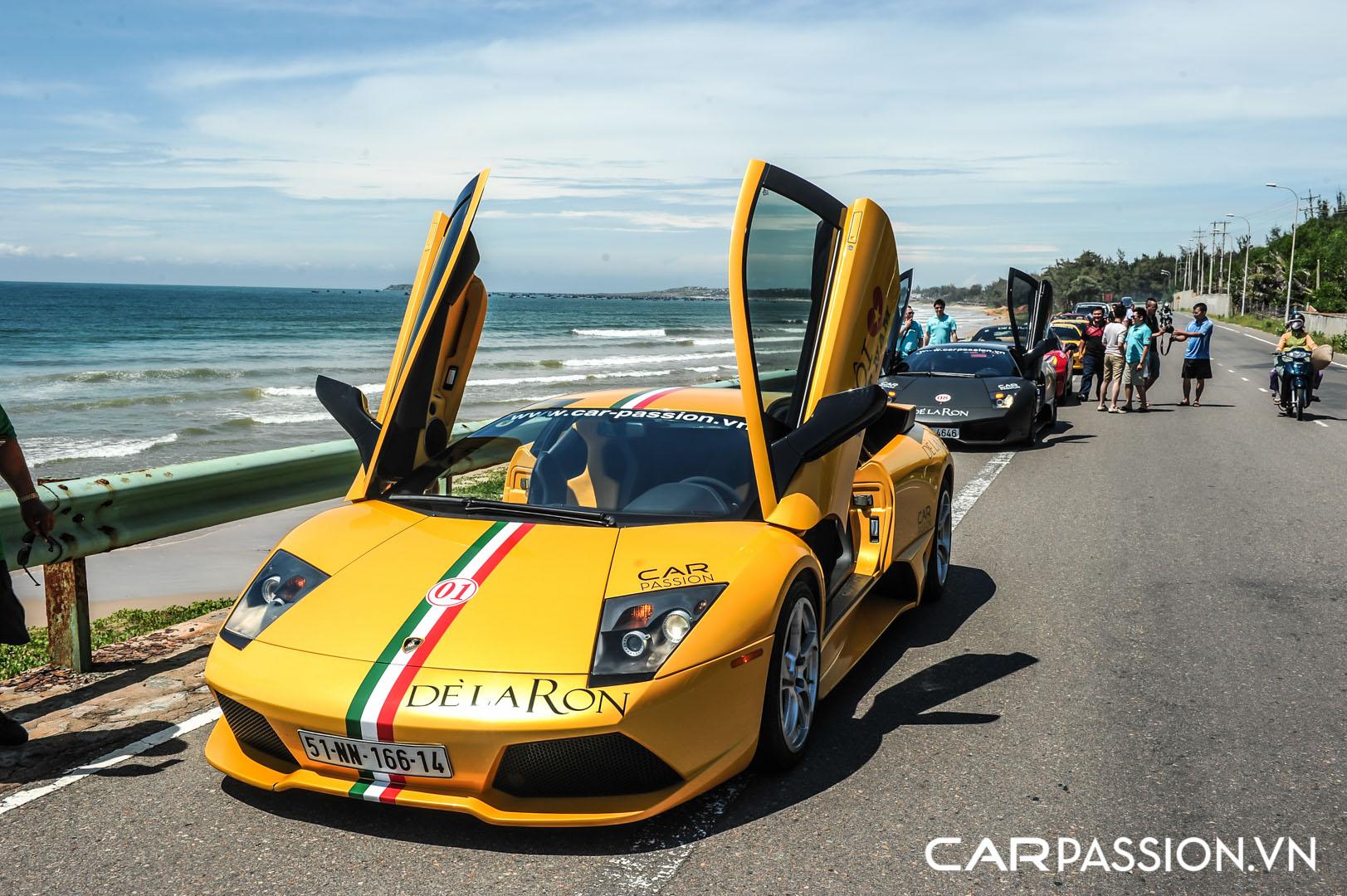 CP-Hành trình siêu xe CarPassion 2011 Day 2 (230).jpg