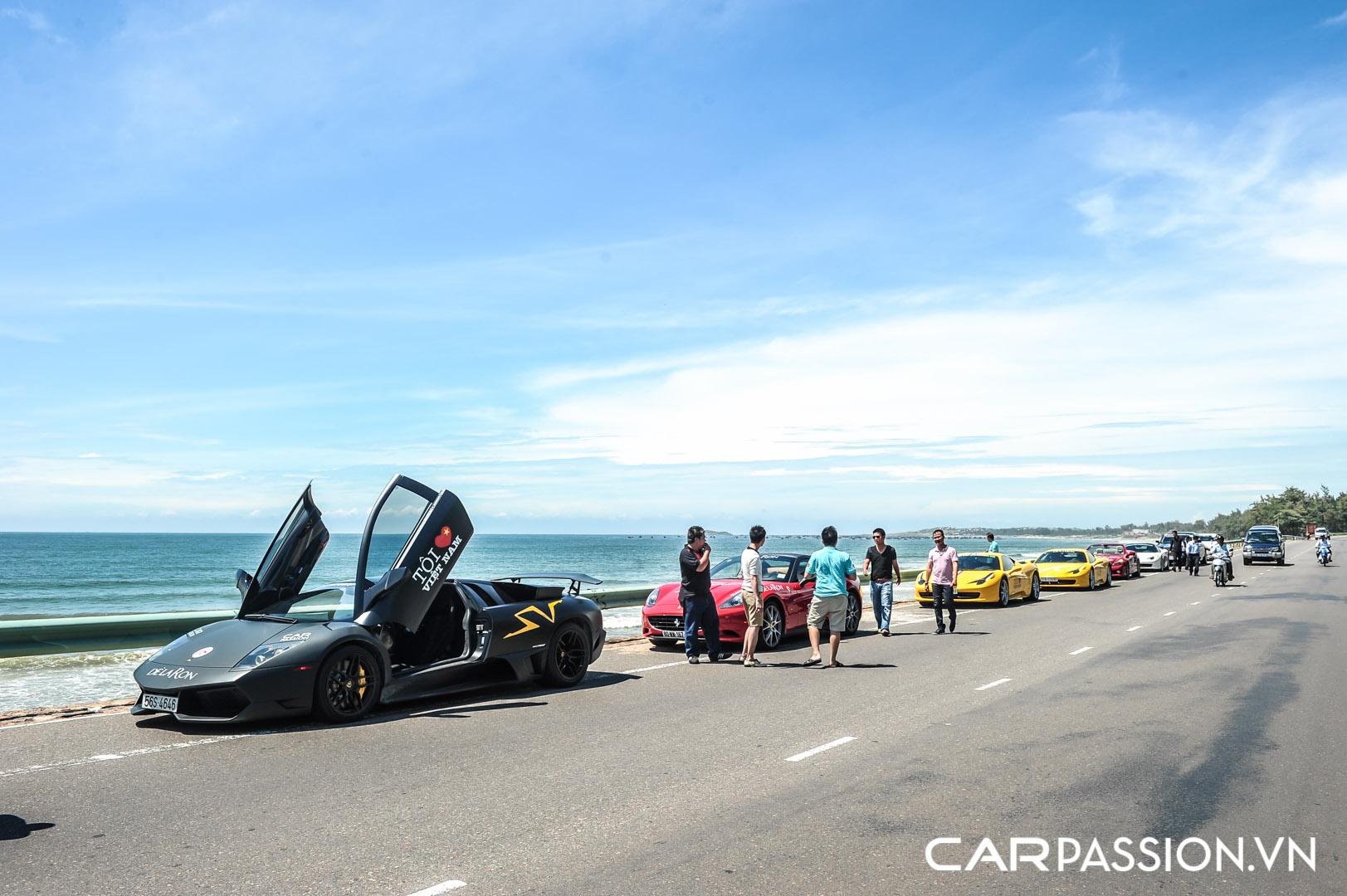 CP-Hành trình siêu xe CarPassion 2011 Day 2 (231).jpg