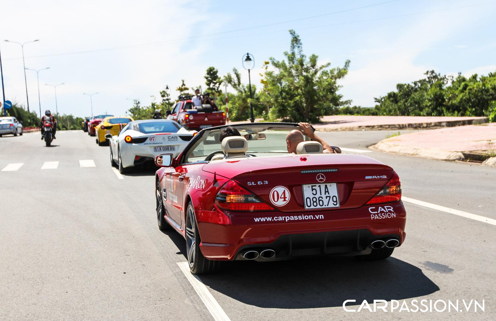 CP-Hành trình siêu xe CarPassion 2011 Day 2 (24).jpg