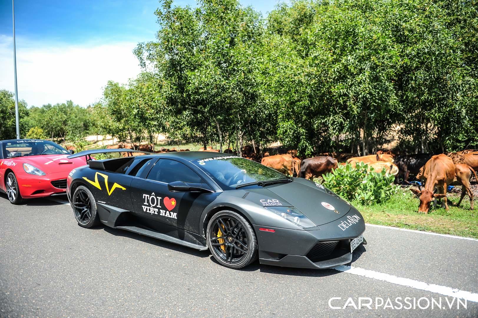 CP-Hành trình siêu xe CarPassion 2011 Day 2 (250).jpg