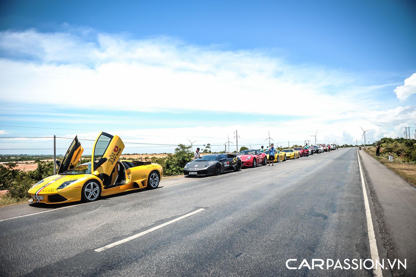 CP-Hành trình siêu xe CarPassion 2011 Day 2 (260).jpg