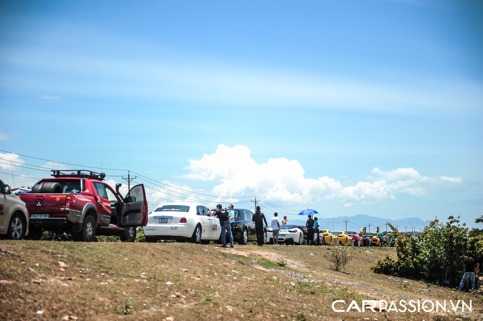 CP-Hành trình siêu xe CarPassion 2011 Day 2 (264).jpg