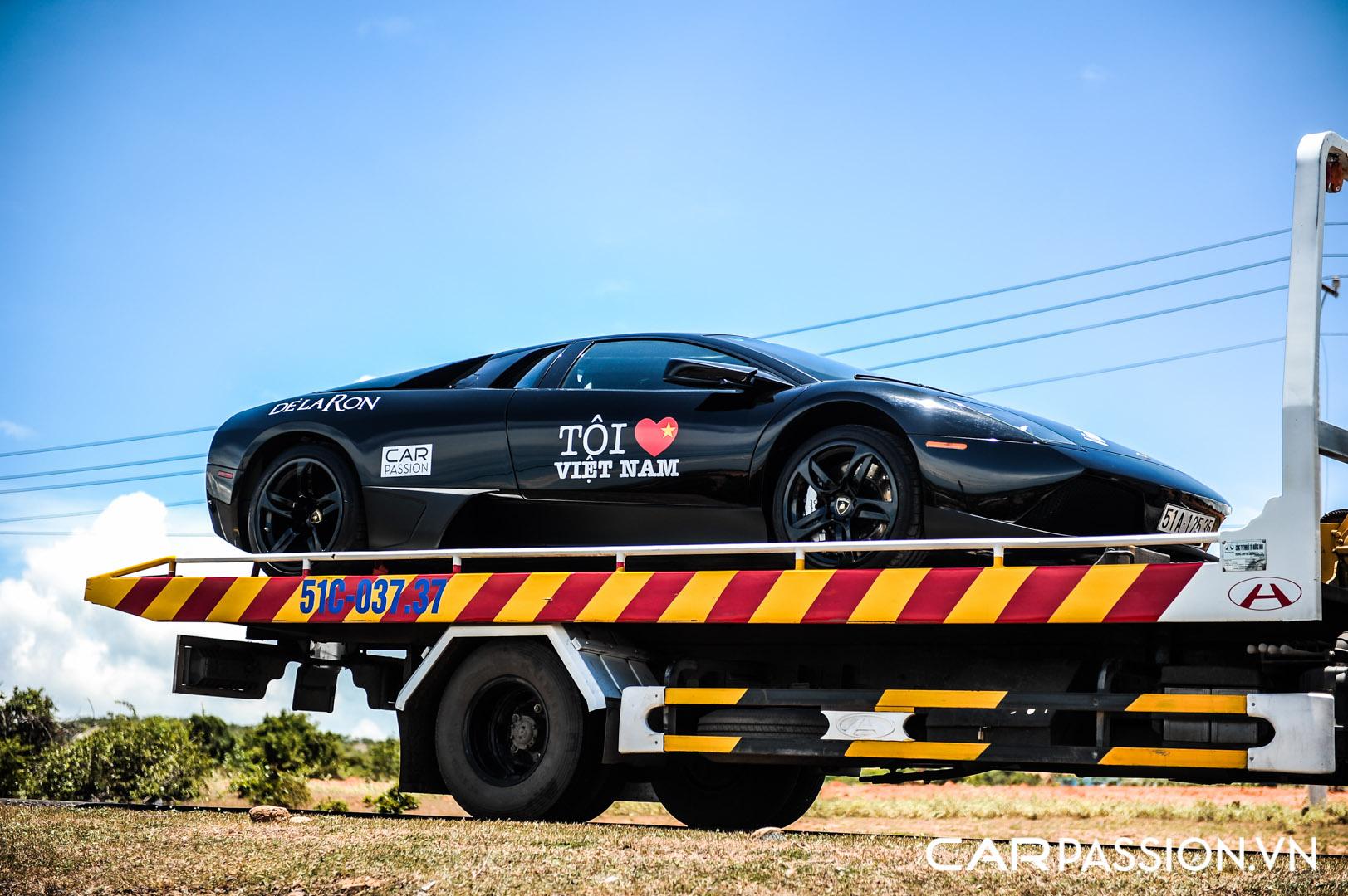 CP-Hành trình siêu xe CarPassion 2011 Day 2 (265).jpg