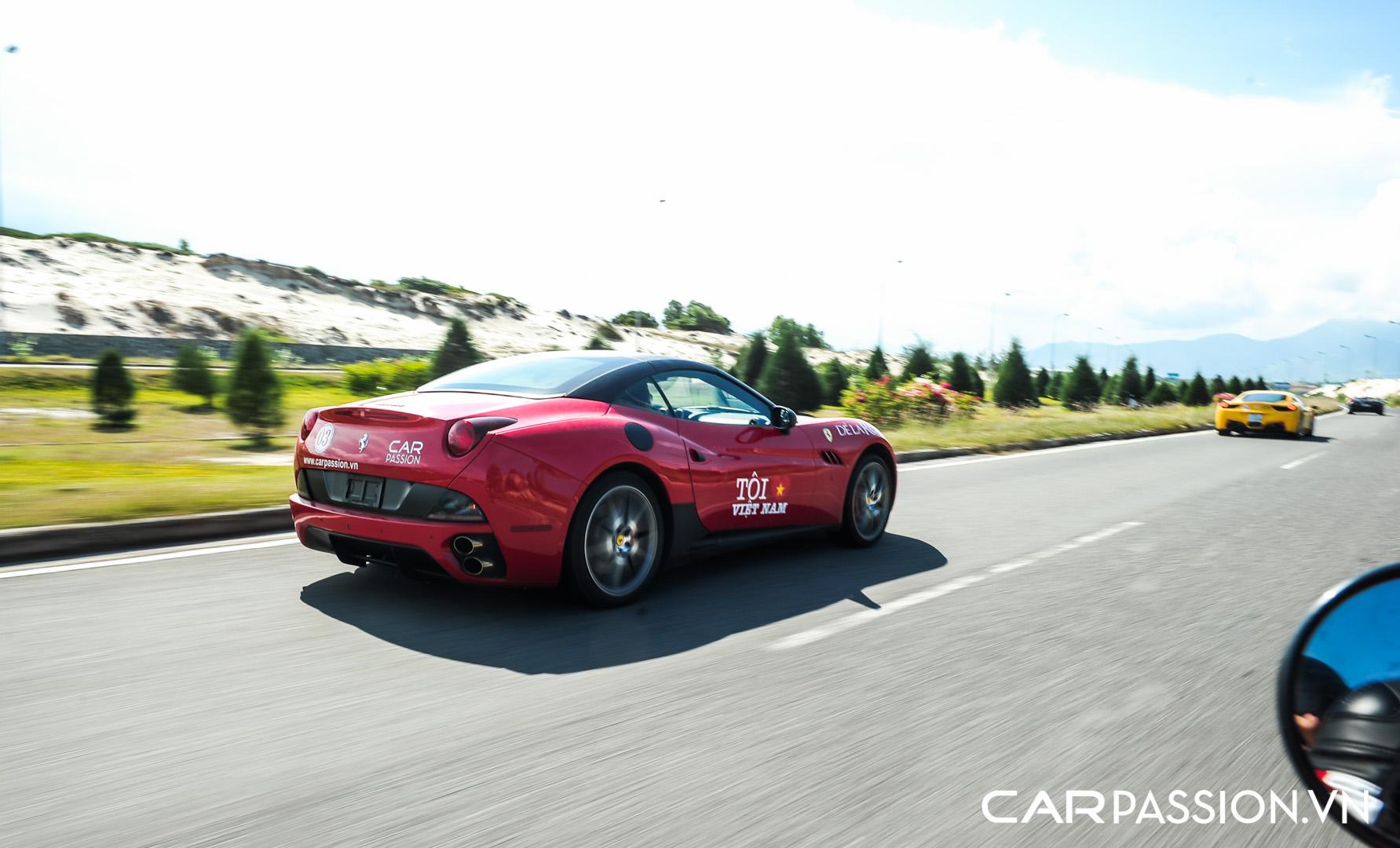 CP-Hành trình siêu xe CarPassion 2011 Day 2 (284).jpg