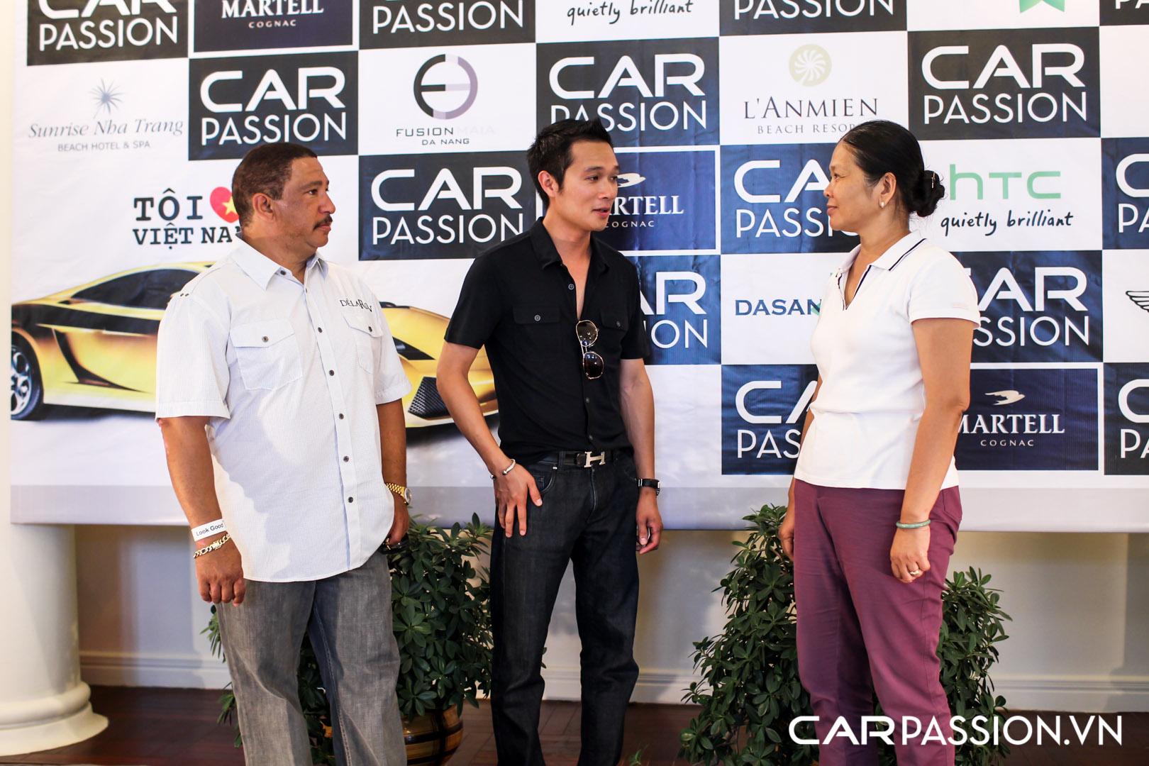 CP-Hành trình siêu xe CarPassion 2011 Day 2 (29).jpg