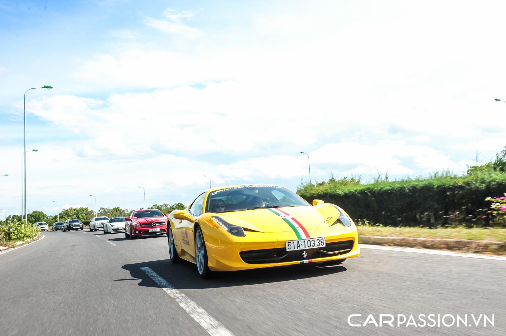 CP-Hành trình siêu xe CarPassion 2011 Day 2 (298).jpg