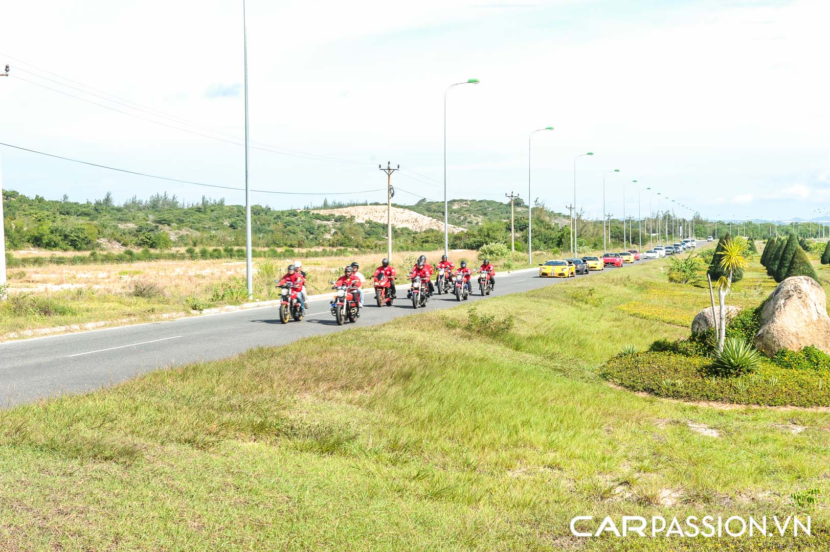 CP-Hành trình siêu xe CarPassion 2011 Day 2 (299).jpg