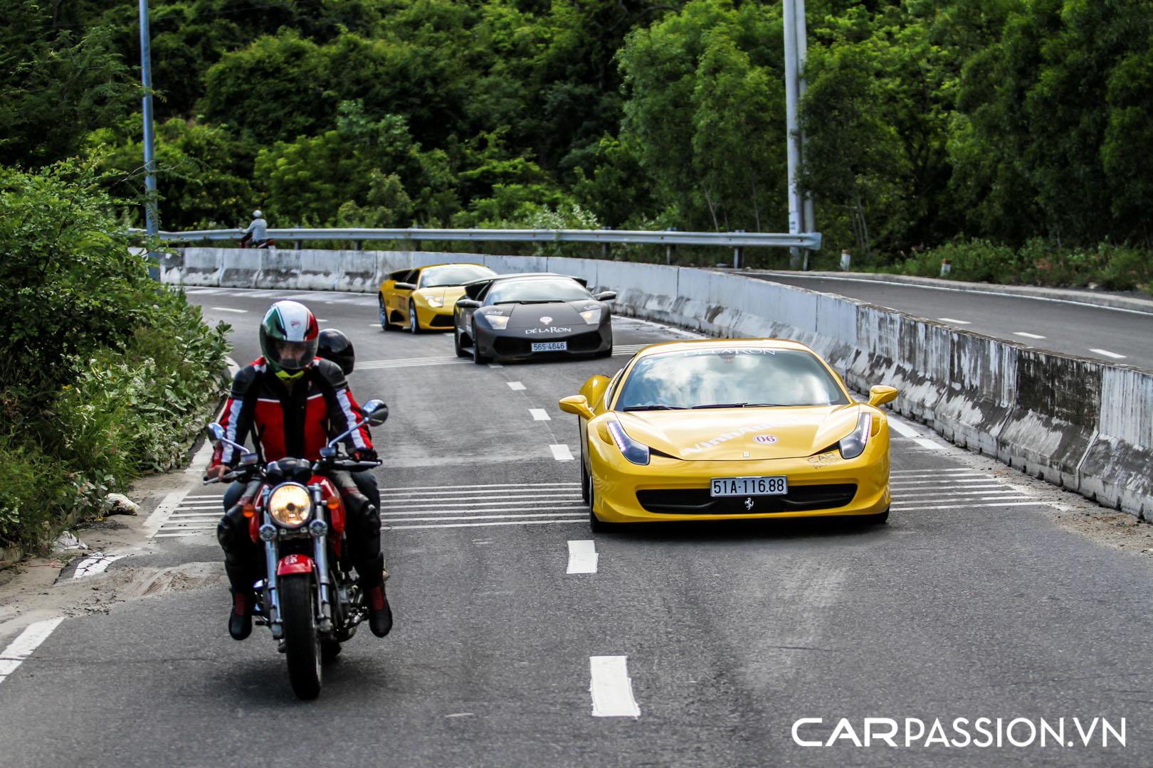 CP-Hành trình siêu xe CarPassion 2011 Day 2 (3).jpg