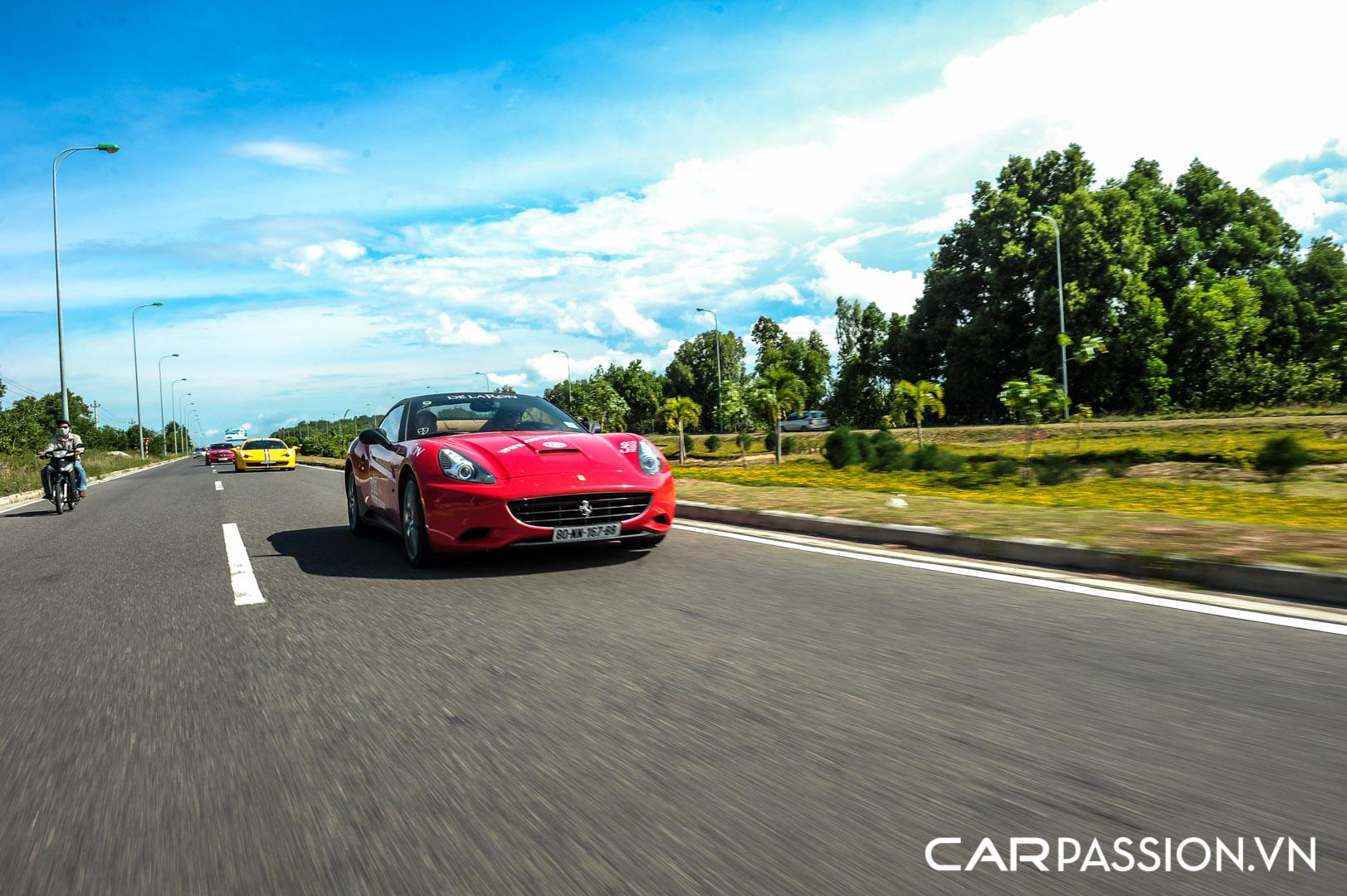 CP-Hành trình siêu xe CarPassion 2011 Day 2 (315).jpg