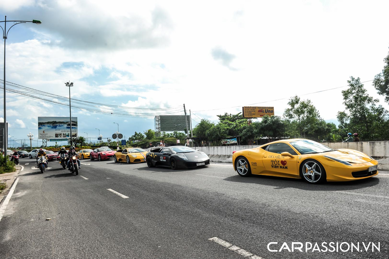 CP-Hành trình siêu xe CarPassion 2011 Day 2 (319).jpg
