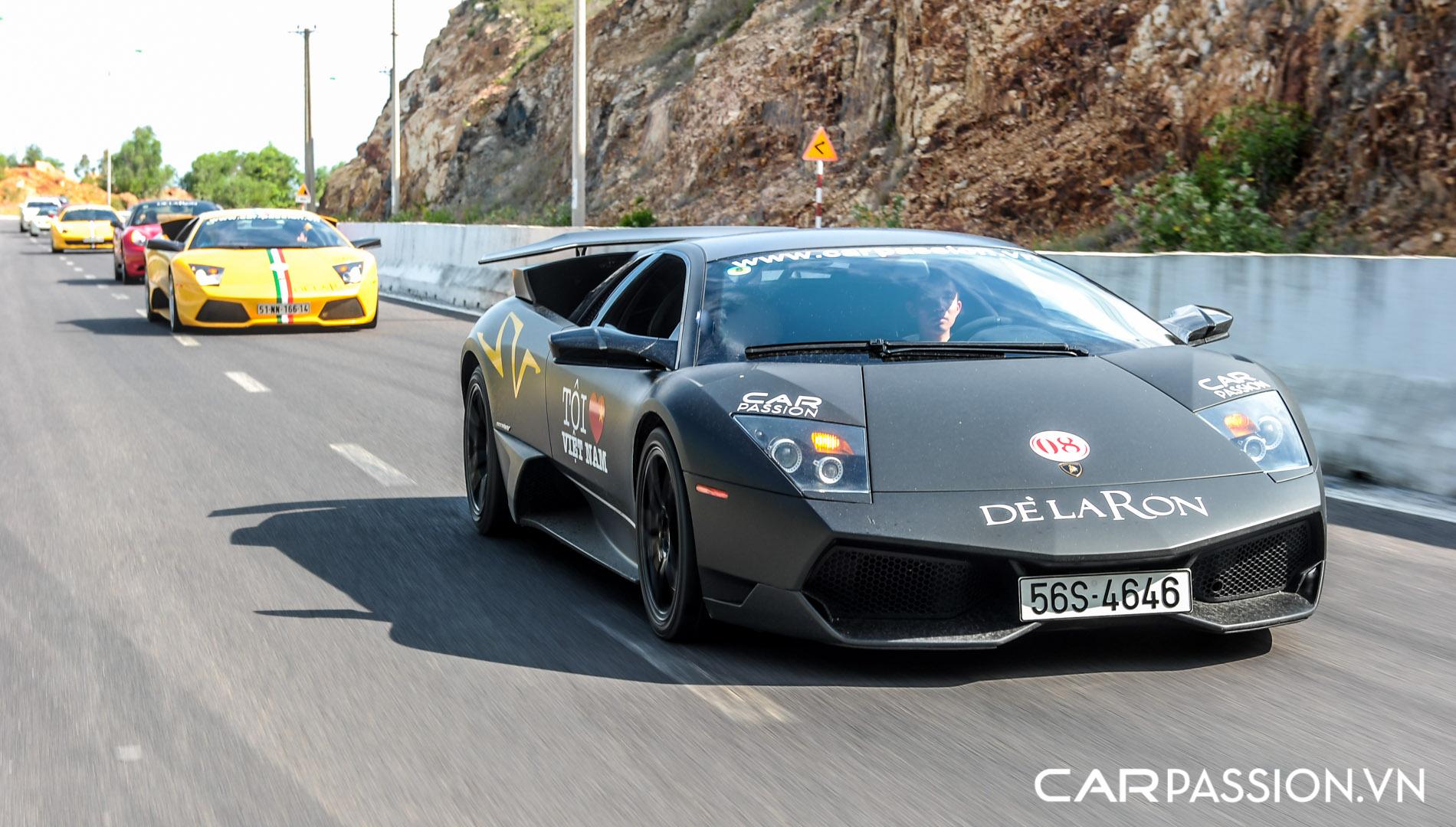 CP-Hành trình siêu xe CarPassion 2011 Day 2 (330).jpg