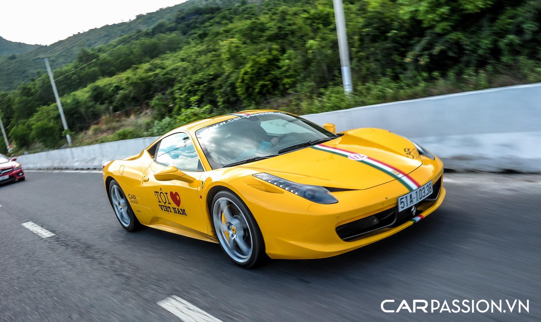 CP-Hành trình siêu xe CarPassion 2011 Day 2 (336).jpg