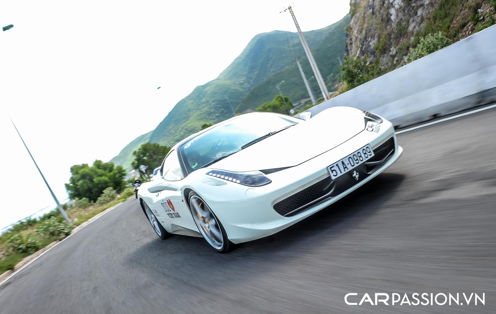 CP-Hành trình siêu xe CarPassion 2011 Day 2 (339).jpg