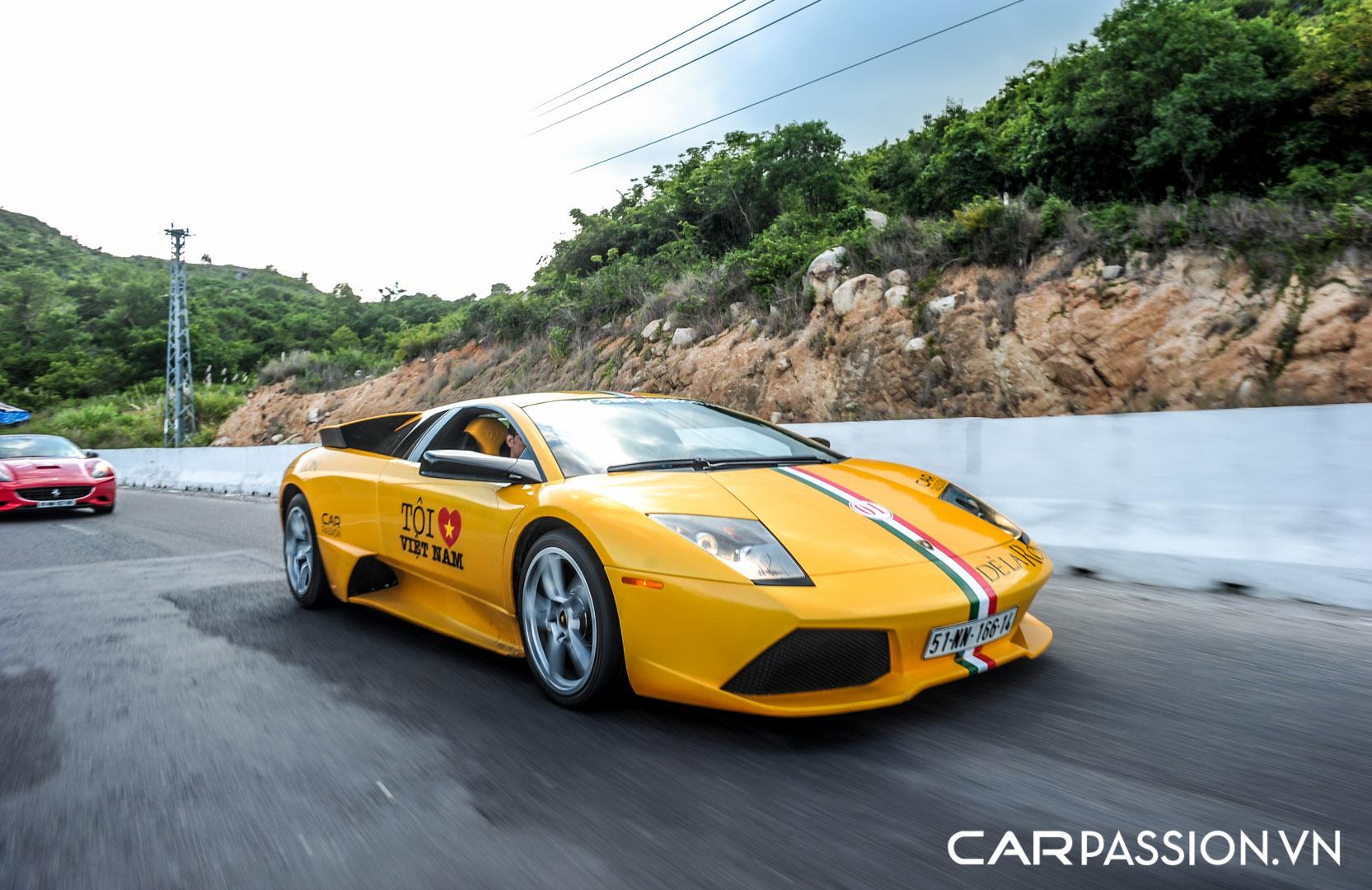 CP-Hành trình siêu xe CarPassion 2011 Day 2 (341).jpg