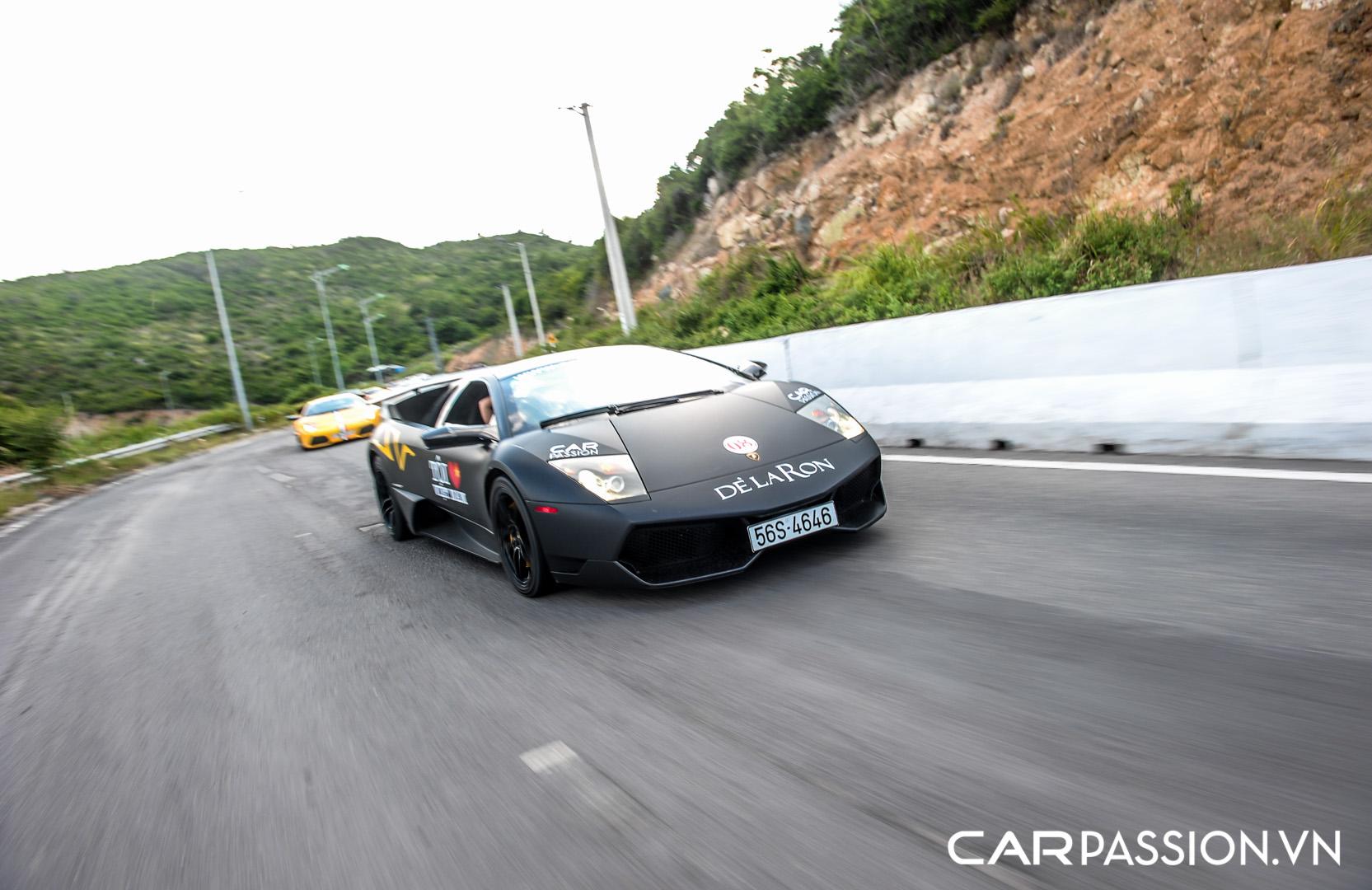 CP-Hành trình siêu xe CarPassion 2011 Day 2 (343).jpg