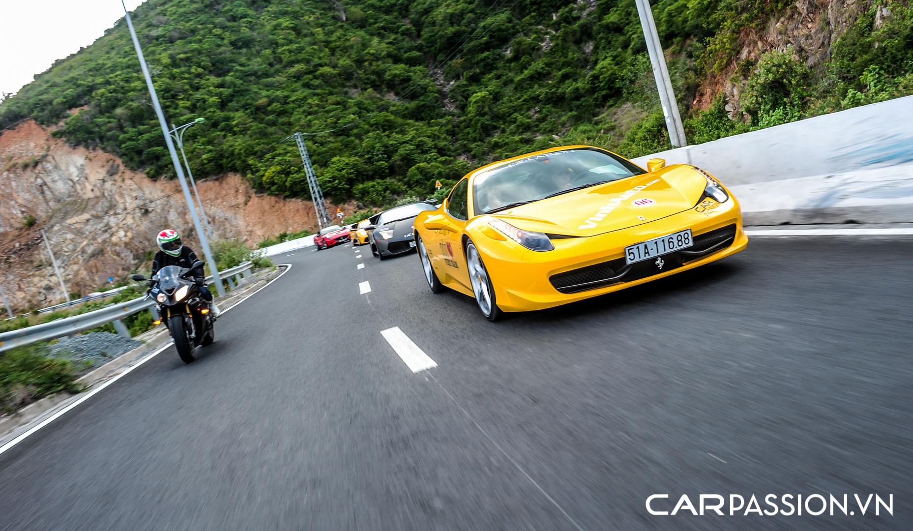 CP-Hành trình siêu xe CarPassion 2011 Day 2 (347).jpg