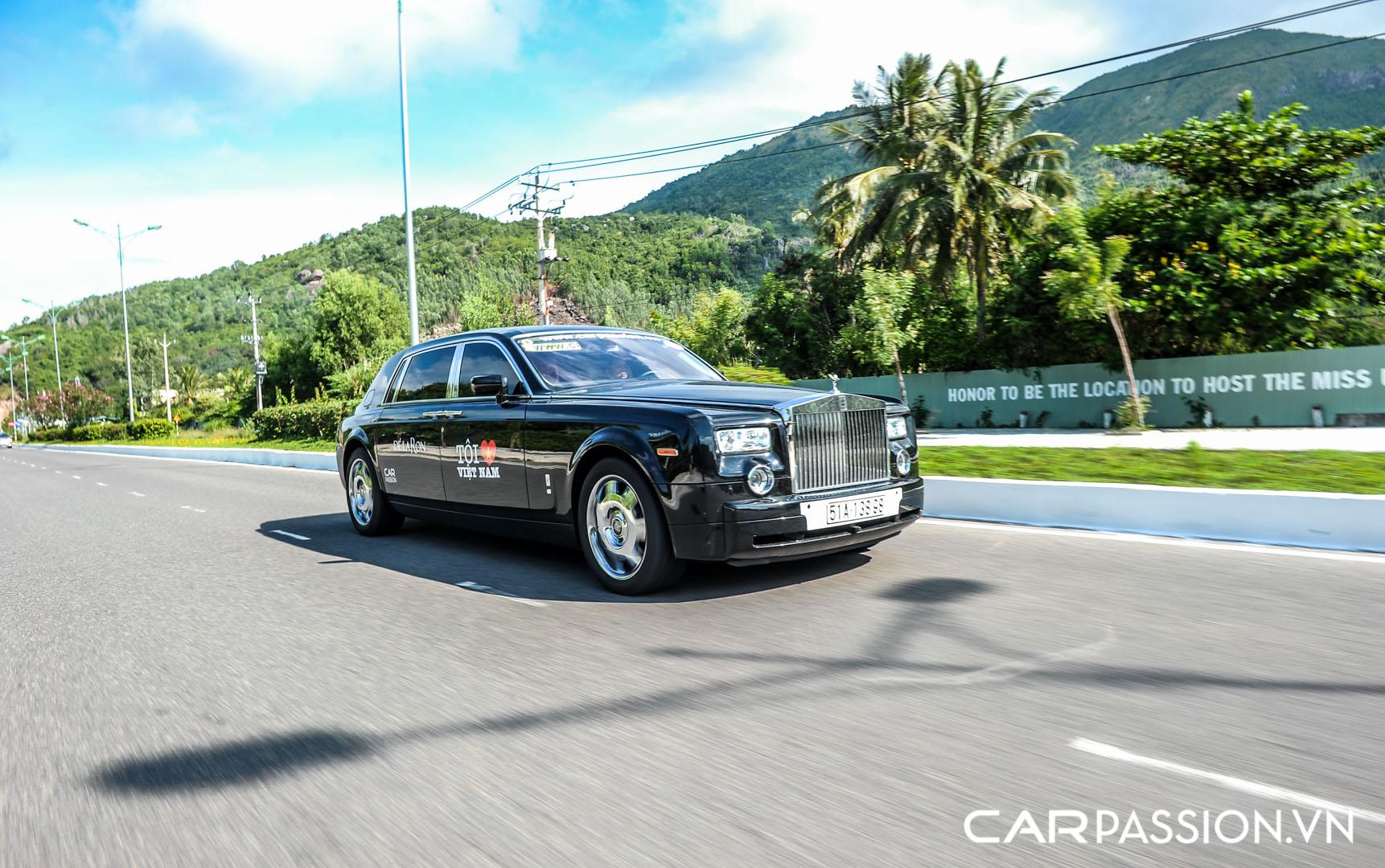 CP-Hành trình siêu xe CarPassion 2011 Day 2 (352).jpg