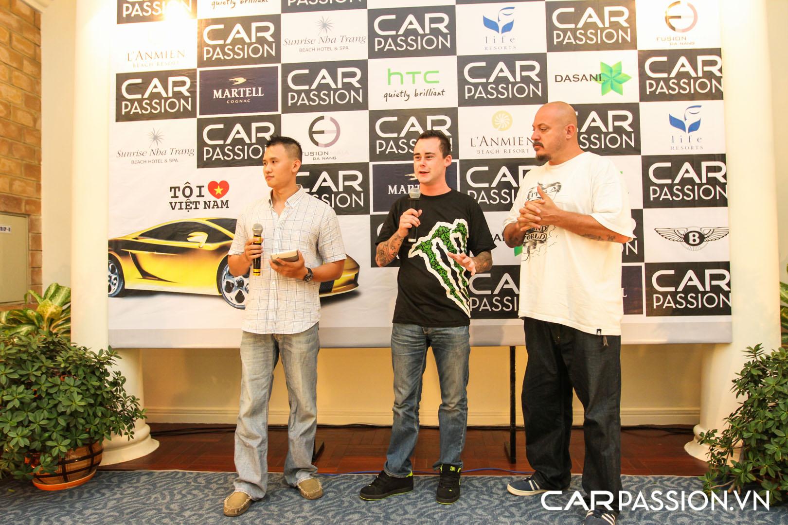 CP-Hành trình siêu xe CarPassion 2011 Day 2 (37).jpg