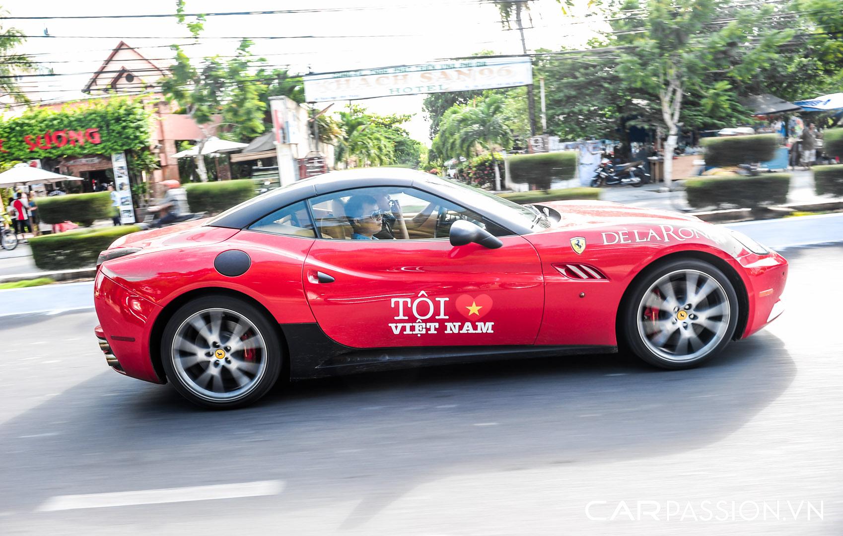 CP-Hành trình siêu xe CarPassion 2011 Day 2 (381).jpg