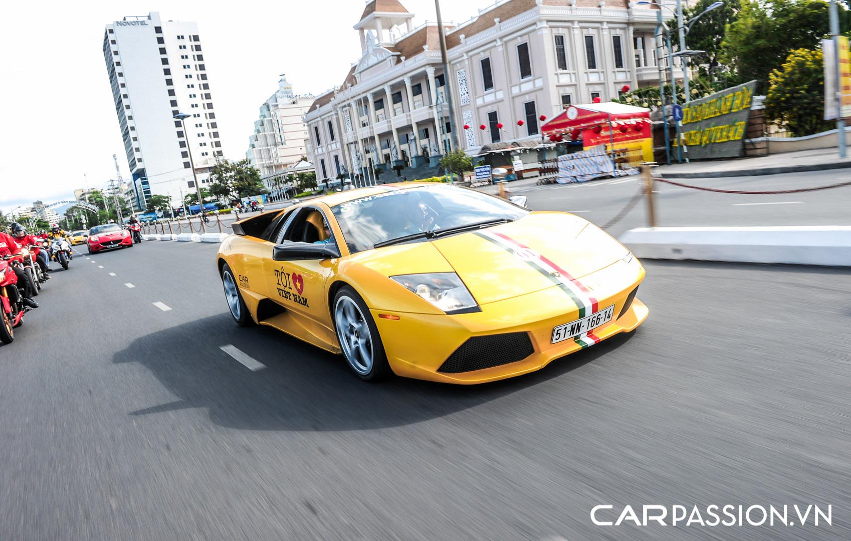 CP-Hành trình siêu xe CarPassion 2011 Day 2 (385).jpg