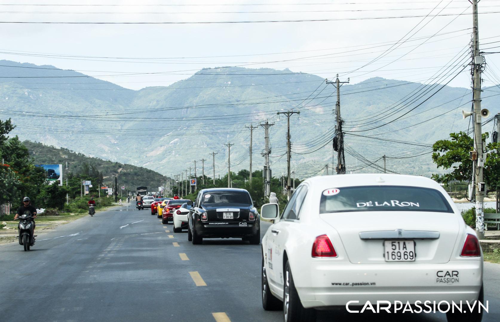 CP-Hành trình siêu xe CarPassion 2011 Day 2 (5).jpg