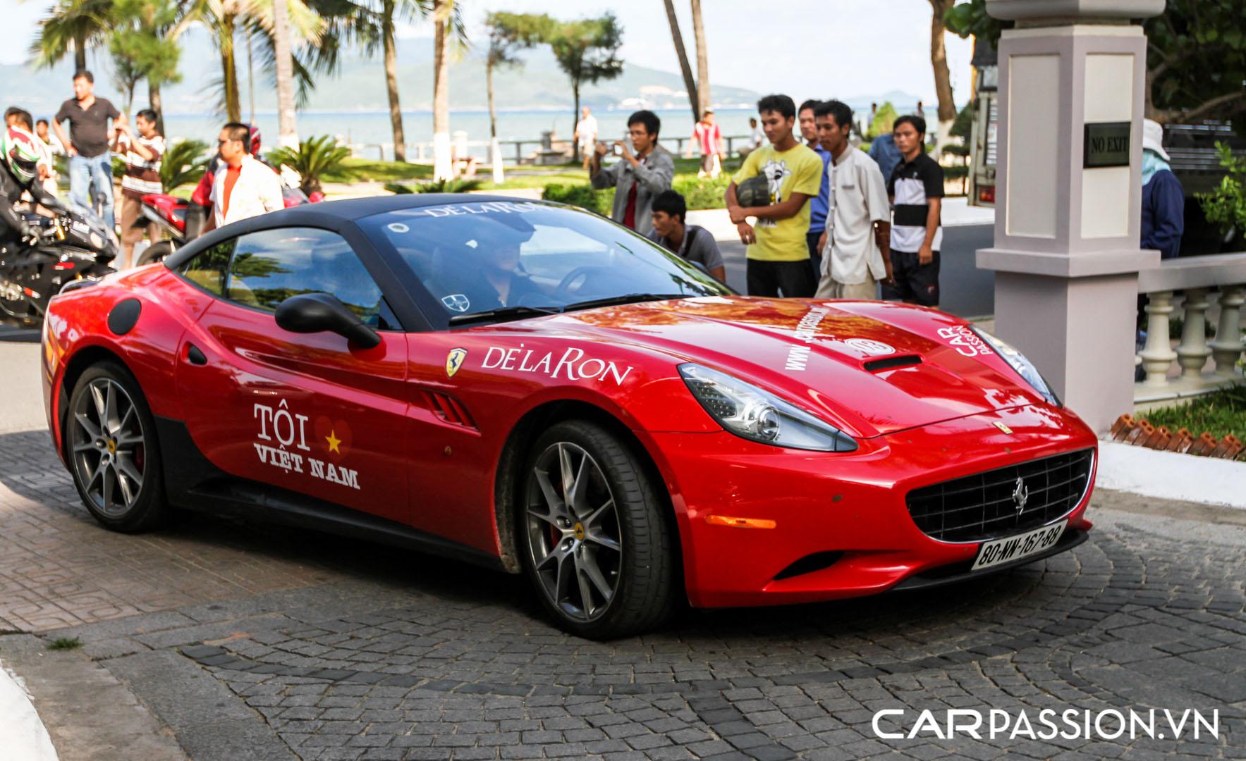 CP-Hành trình siêu xe CarPassion 2011 Day 2 (51).jpg