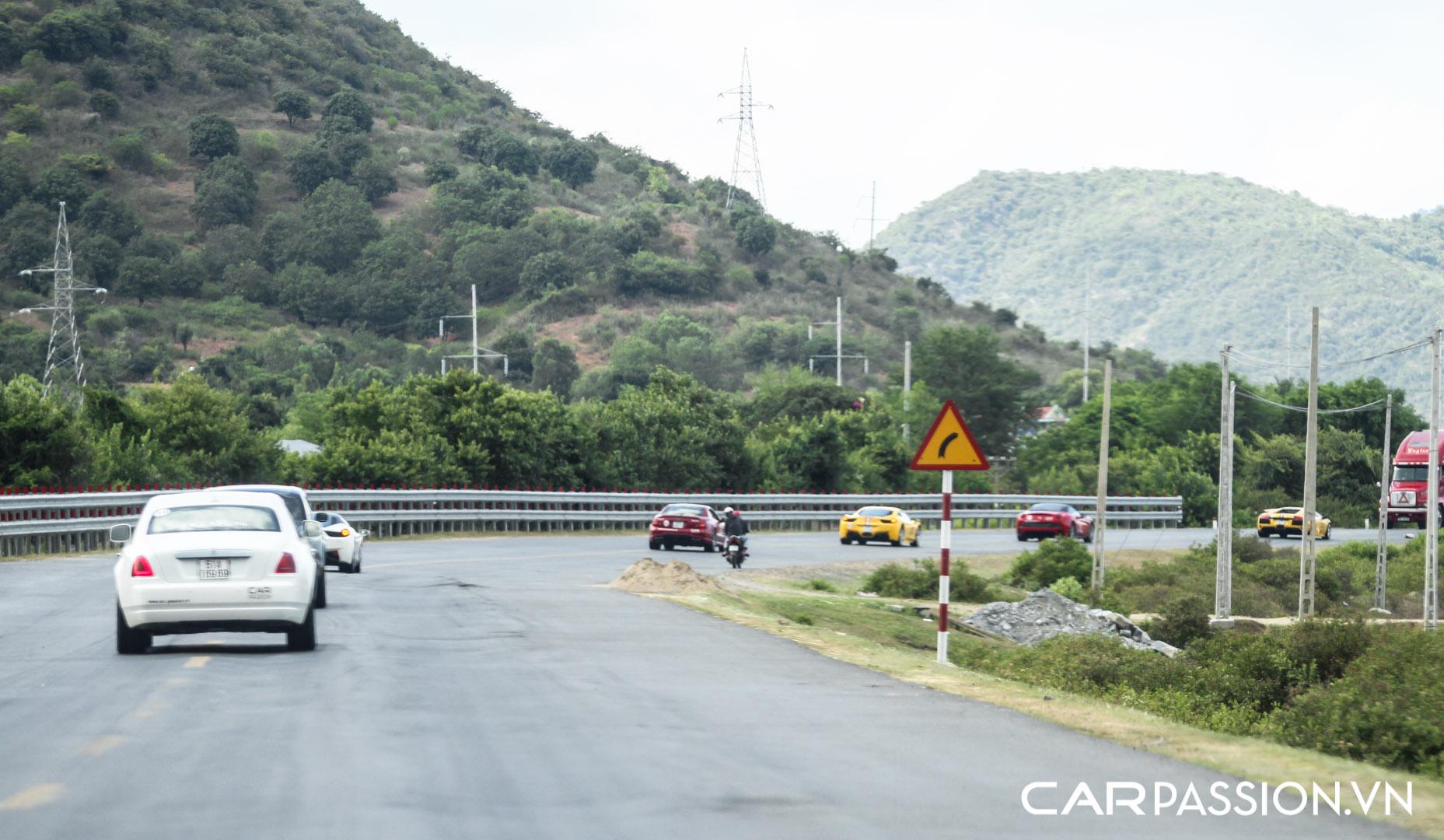CP-Hành trình siêu xe CarPassion 2011 Day 2 (60).jpg