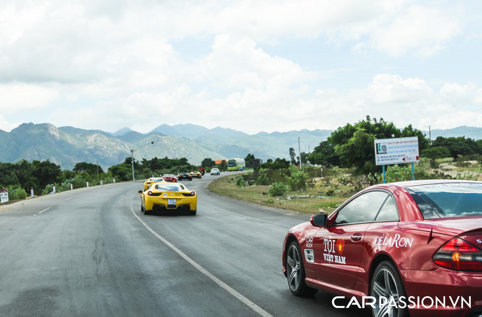 CP-Hành trình siêu xe CarPassion 2011 Day 2 (65).jpg