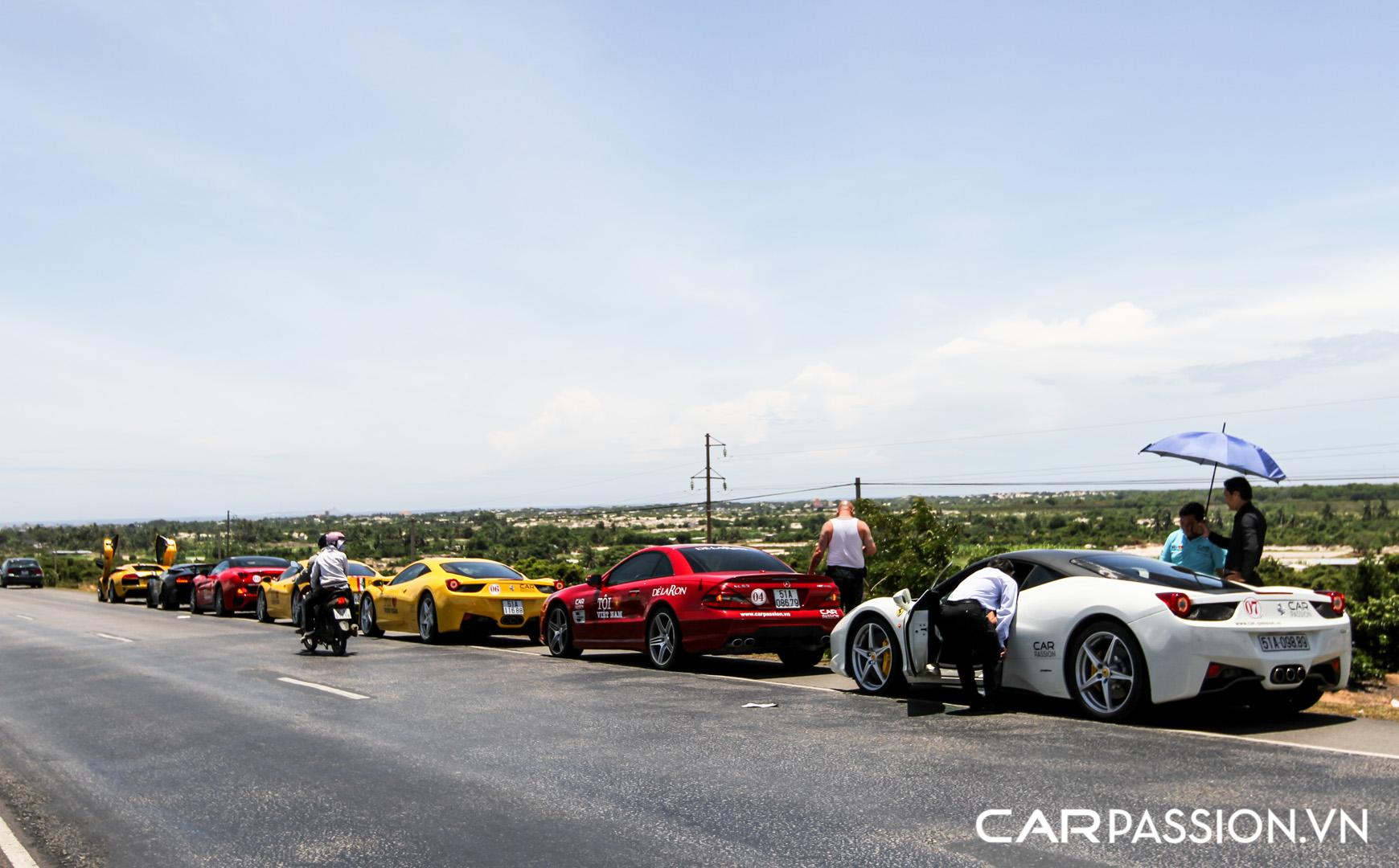 CP-Hành trình siêu xe CarPassion 2011 Day 2 (70).jpg