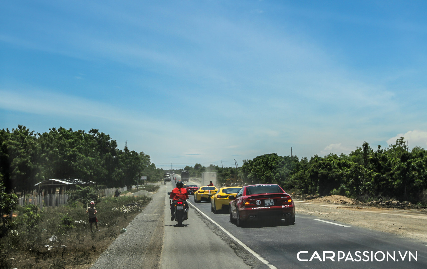 CP-Hành trình siêu xe CarPassion 2011 Day 2 (71).jpg