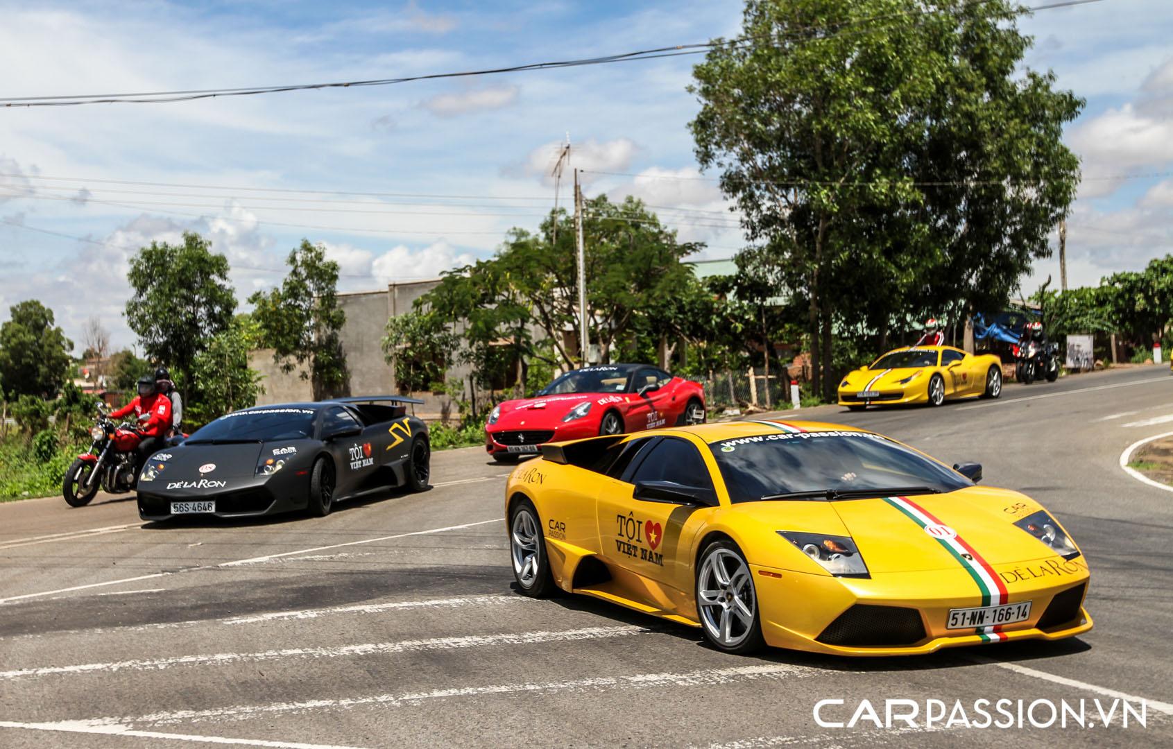 CP-Hành trình siêu xe CarPassion 2011 Day 2 (76).jpg
