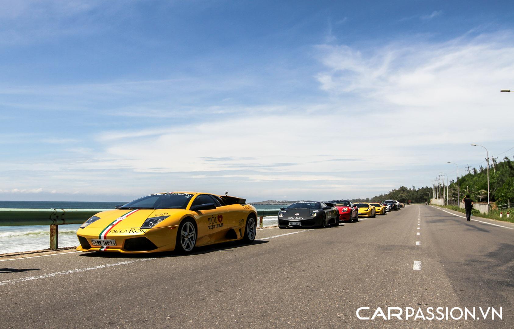 CP-Hành trình siêu xe CarPassion 2011 Day 2 (78).jpg