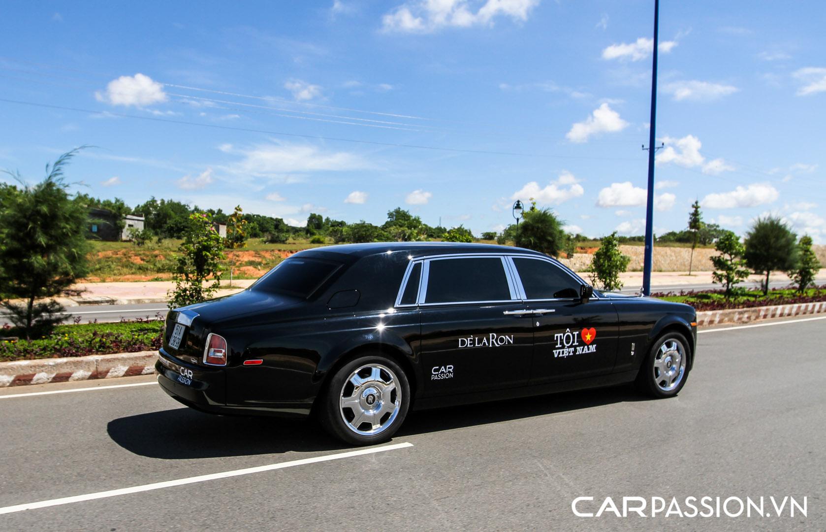 CP-Hành trình siêu xe CarPassion 2011 Day 2 (83).jpg
