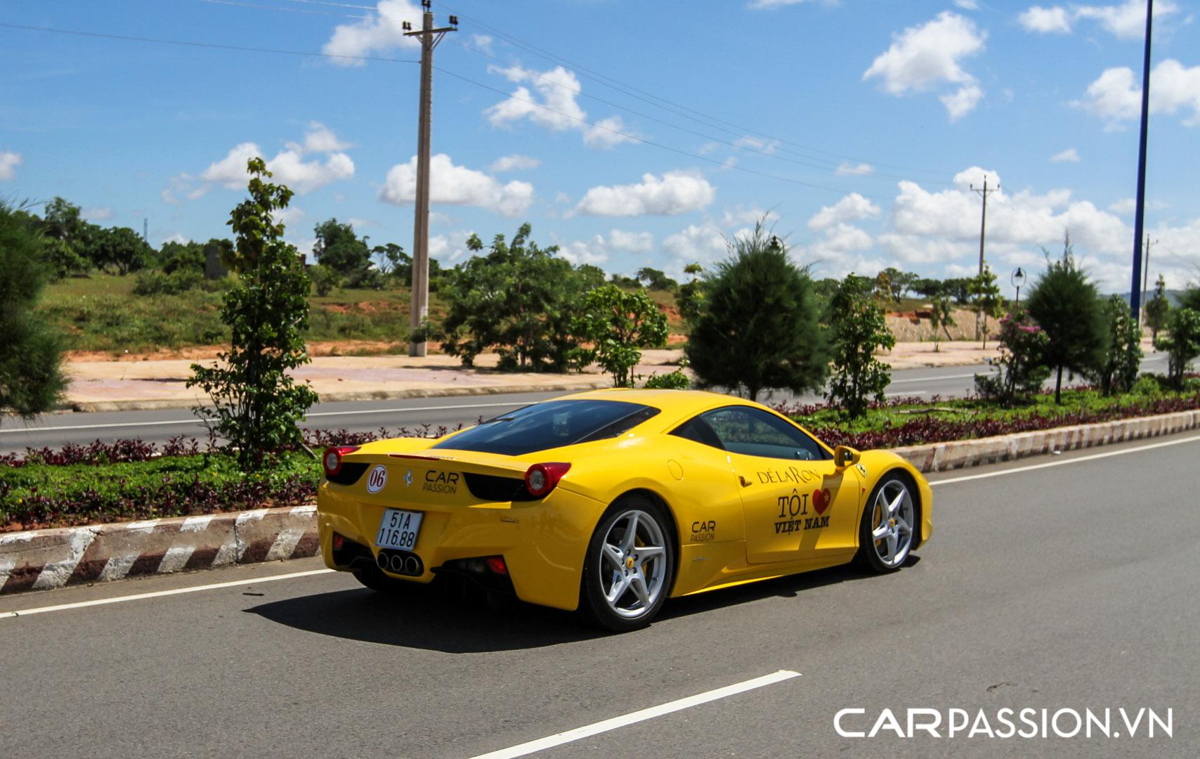CP-Hành trình siêu xe CarPassion 2011 Day 2 (84).jpg