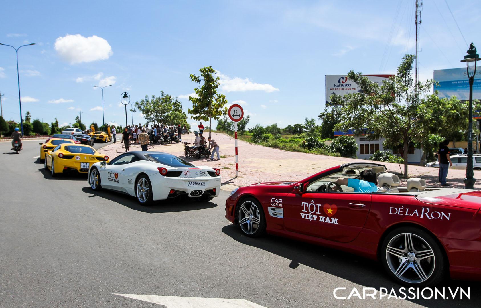 CP-Hành trình siêu xe CarPassion 2011 Day 2 (89).jpg