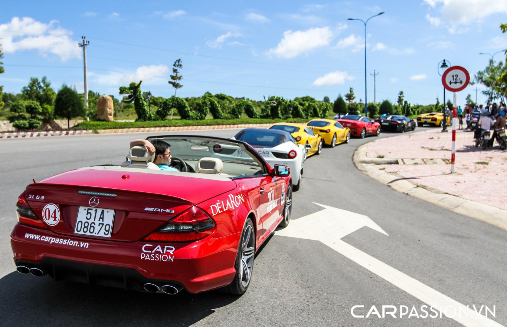 CP-Hành trình siêu xe CarPassion 2011 Day 2 (90).jpg