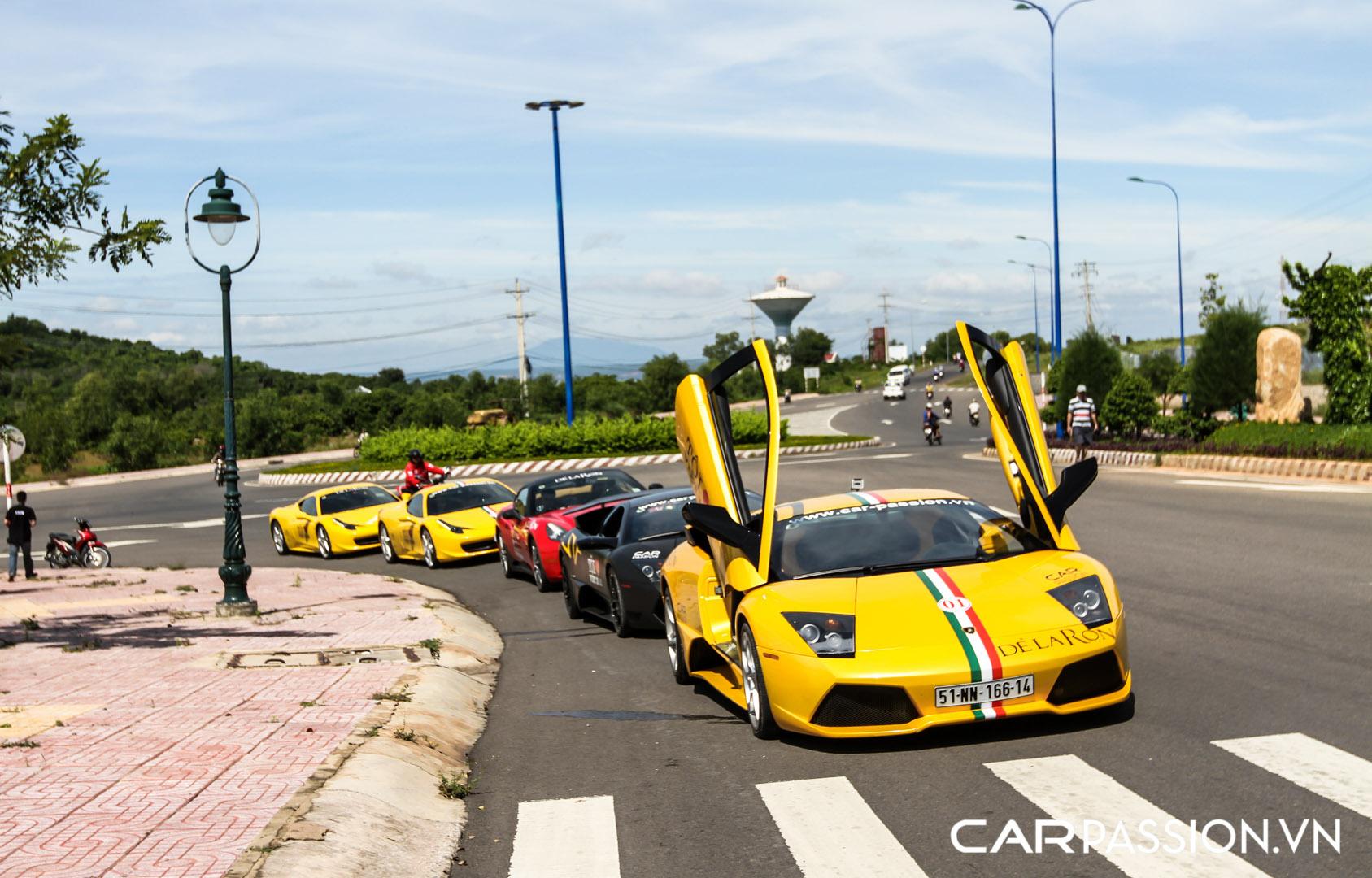 CP-Hành trình siêu xe CarPassion 2011 Day 2 (91).jpg