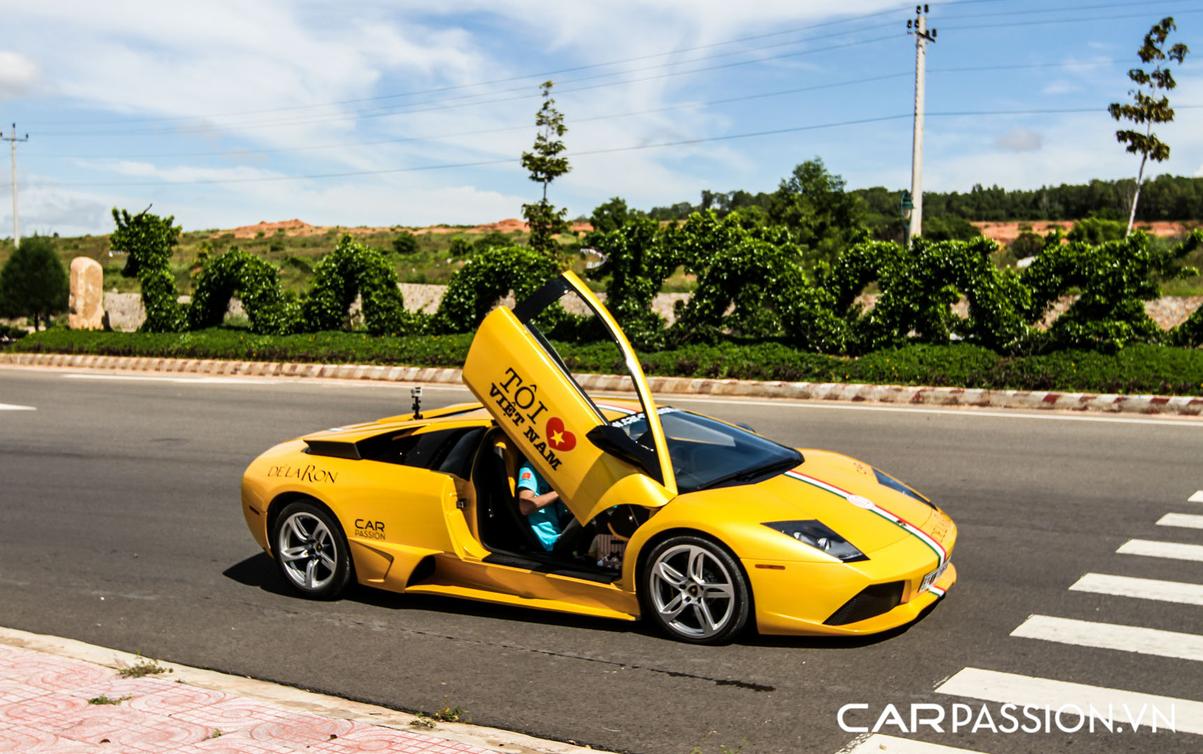 CP-Hành trình siêu xe CarPassion 2011 Day 2 (92).jpg