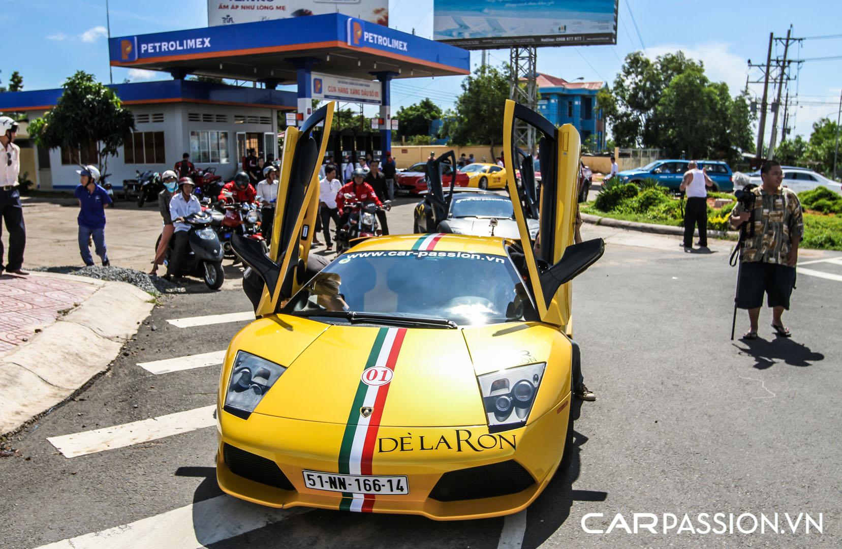CP-Hành trình siêu xe CarPassion 2011 Day 2 (93).jpg