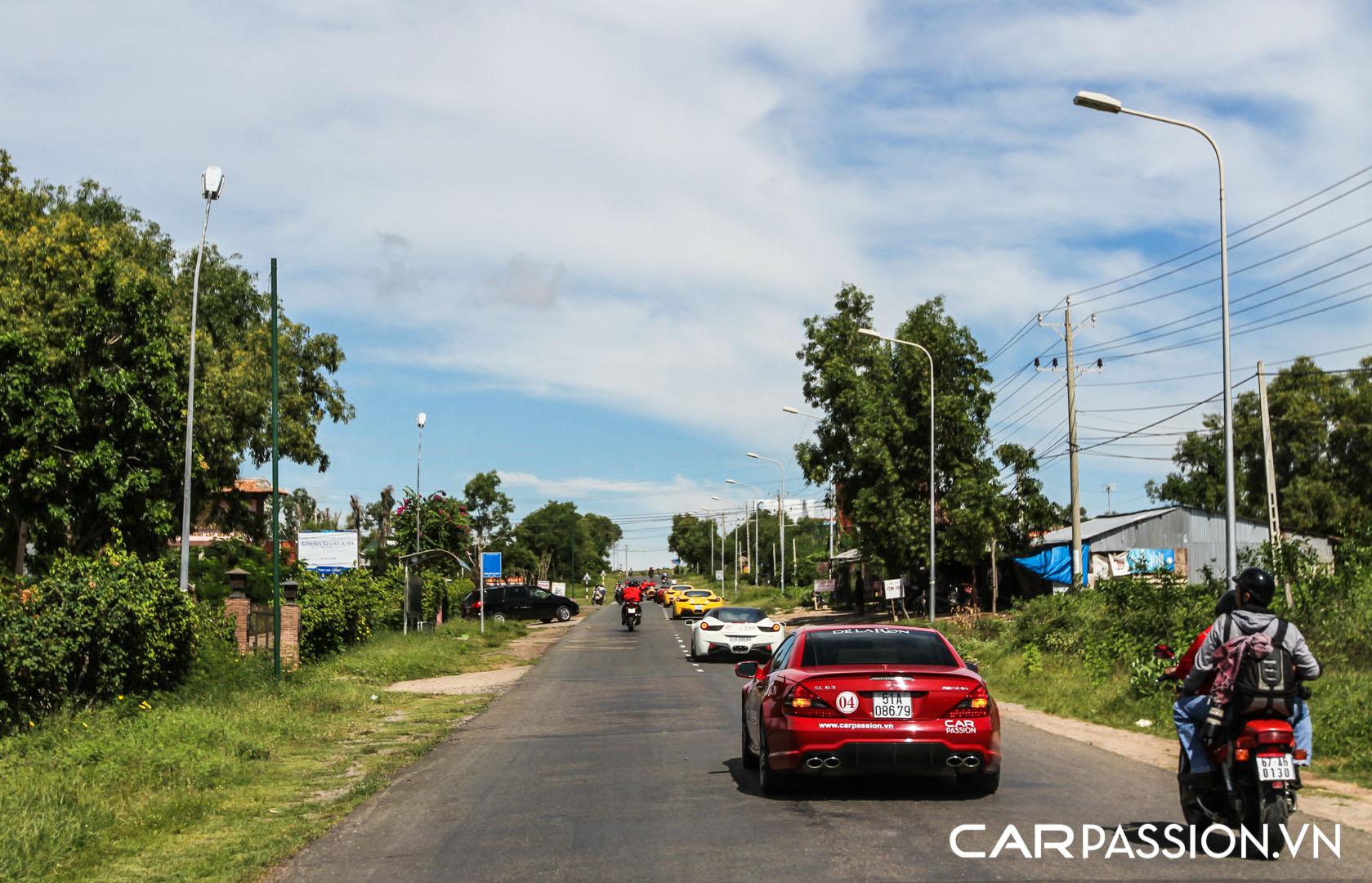 CP-Hành trình siêu xe CarPassion 2011 Day 2 (94).jpg
