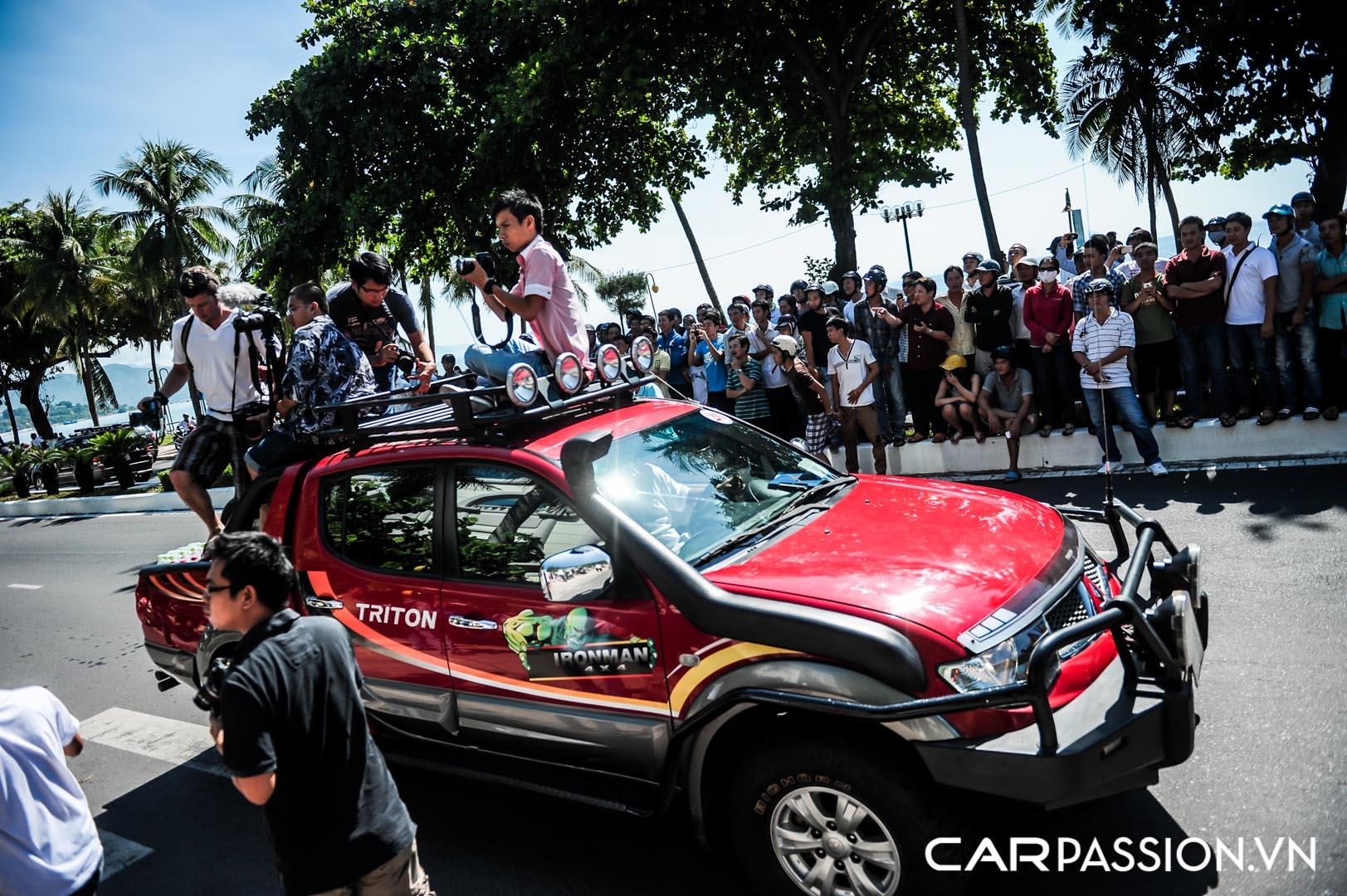 CP-Hành trình siêu xe CarPassion 2011 Day 3 (10).jpg