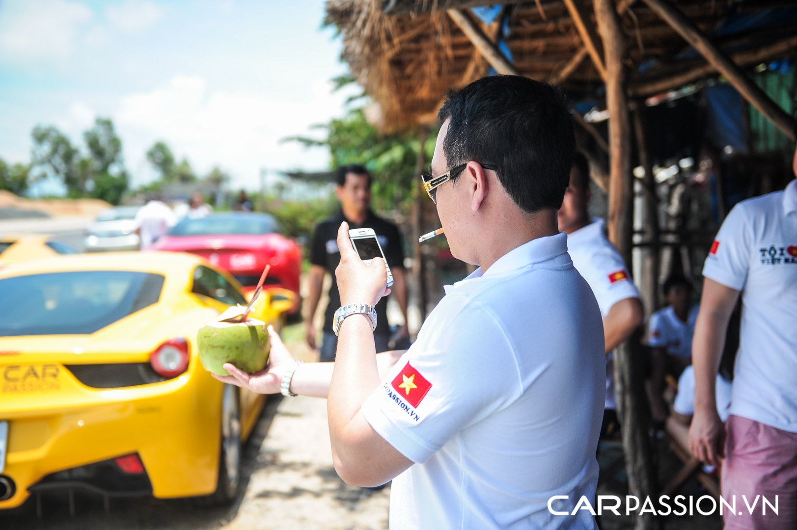 CP-Hành trình siêu xe CarPassion 2011 Day 3 (107).jpg